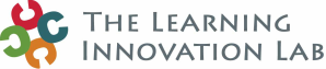 Learning Innovation Lab